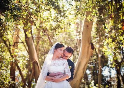 fotografo_matrimonio_bellissimo_puglia_salento-38