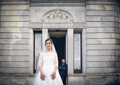fotografo_matrimonio_bellissimo_puglia_salento-48