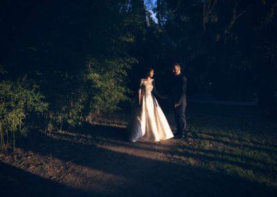 fotografo_matrimonio_bellissimo_puglia_salento-51