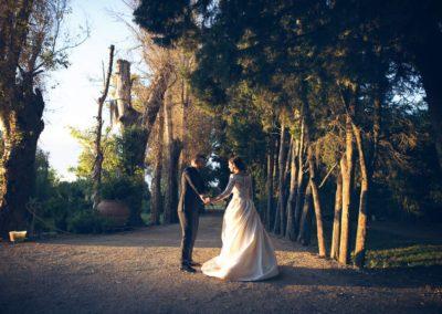 fotografo_matrimonio_bellissimo_puglia_salento-55