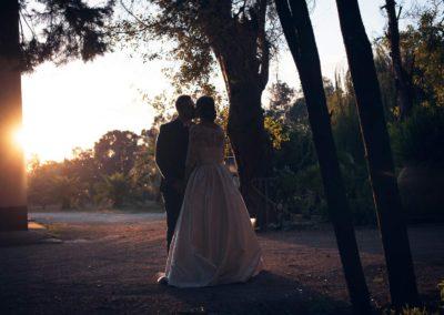 fotografo_matrimonio_bellissimo_puglia_salento-56