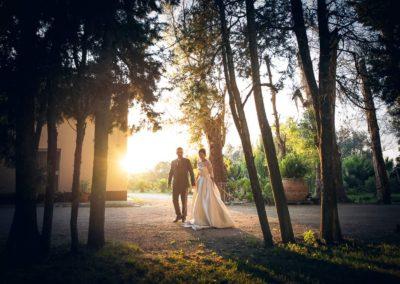 fotografo_matrimonio_bellissimo_puglia_salento-57
