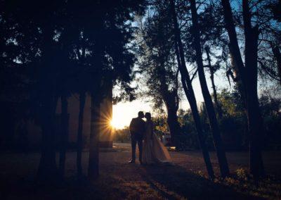 fotografo_matrimonio_bellissimo_puglia_salento-58