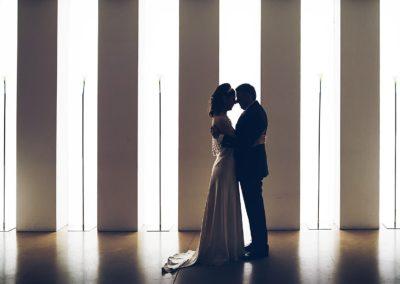 matrimonio-torino