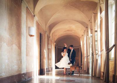 Matrimonio-anni-50-Castello-San-Sebastiano-da-Po_22
