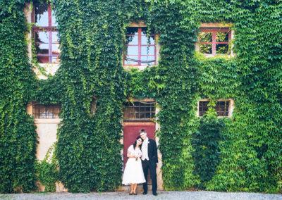 Matrimonio-anni-50-Castello-San-Sebastiano-da-Po_34