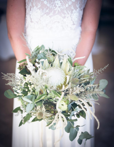 big-bouquet-verde-1