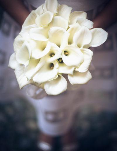 bouquet-calle--1