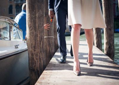 matrimonio-bellissimo-charme-venezia-52