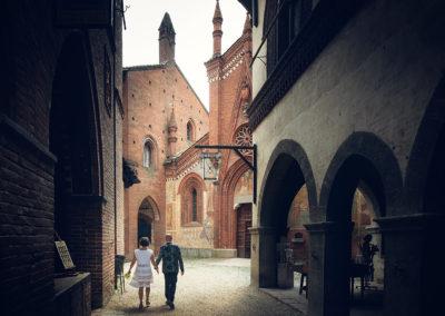 matrimonio-borgo-medievale-torino-2