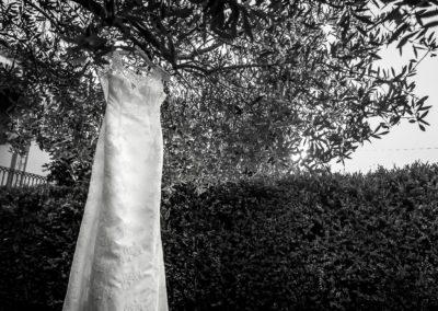 matrimonio almese piemonte villa gran vigna