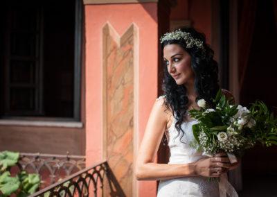 matrimonio piemonte giovane amici bellissimo-37