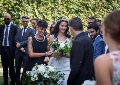 matrimonio piemonte giovane amici bellissimo-40