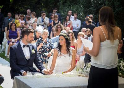 matrimonio piemonte giovane amici bellissimo-42