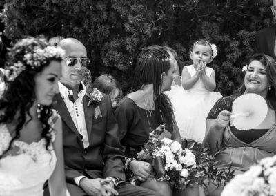 matrimonio piemonte giovane amici bellissimo-43