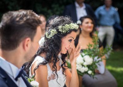 matrimonio piemonte giovane amici bellissimo-44