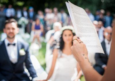 matrimonio piemonte giovane amici bellissimo-45