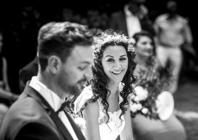 matrimonio piemonte giovane amici bellissimo-46