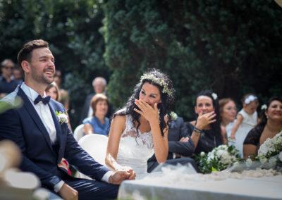 matrimonio piemonte giovane amici bellissimo-47