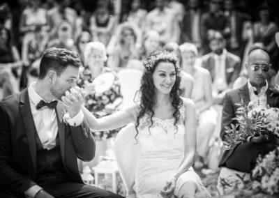 matrimonio piemonte giovane amici bellissimo-48