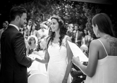 matrimonio piemonte giovane amici bellissimo-50