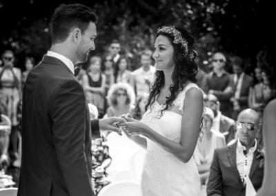 matrimonio piemonte giovane amici bellissimo-52