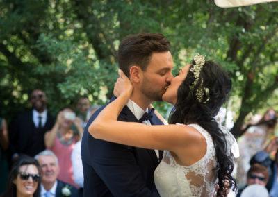 matrimonio piemonte giovane amici bellissimo-53