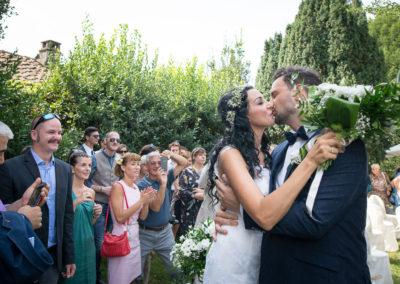 matrimonio piemonte giovane amici bellissimo-60