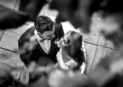 matrimonio piemonte giovane amici bellissimo-78