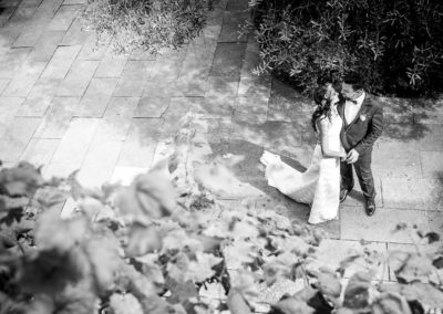matrimonio piemonte giovane amici bellissimo-79