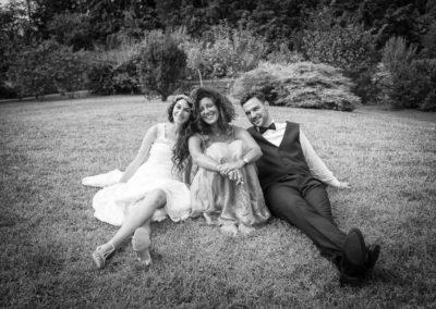 matrimonio piemonte giovane amici bellissimo-82