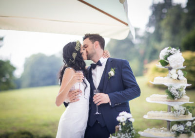 matrimonio piemonte giovane