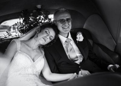 matrimonio piemonte vintage anni 50-11