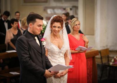 matrimonio piemonte vintage anni 50-13