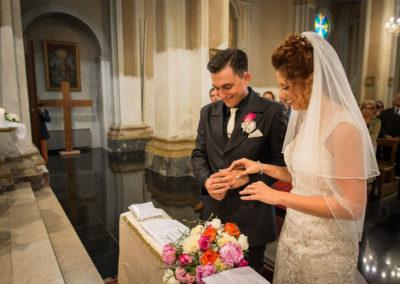 matrimonio piemonte vintage anni 50-14