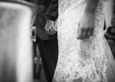 matrimonio piemonte vintage anni 50-15