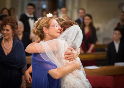 matrimonio piemonte vintage anni 50-16