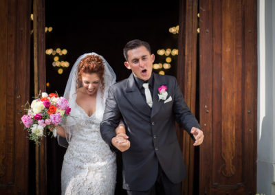 matrimonio piemonte vintage anni 50-17