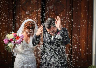 matrimonio piemonte vintage anni 50-18