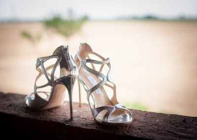 matrimonio piemonte vintage anni 50-2