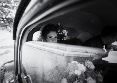 matrimonio piemonte vintage anni 50-24