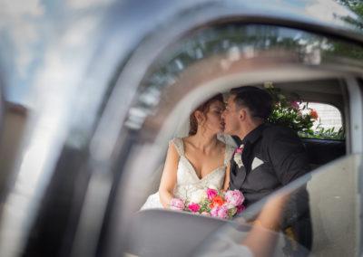 matrimonio piemonte vintage anni 50-25
