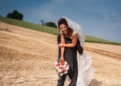 matrimonio piemonte vintage anni 50-28