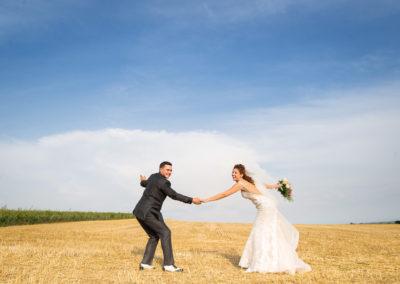matrimonio piemonte vintage anni 50-30