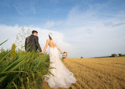 matrimonio piemonte vintage anni 50-31
