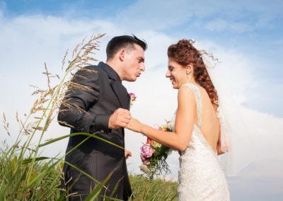 matrimonio piemonte vintage anni 50-32