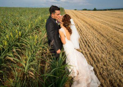 matrimonio piemonte vintage anni 50-33