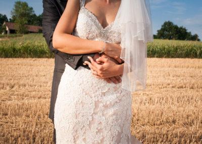 matrimonio piemonte vintage anni 50-34