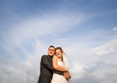 matrimonio piemonte vintage anni 50-35