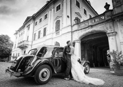 matrimonio piemonte vintage anni 50-37
